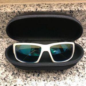 Men's Fantail Costa Sunglasses